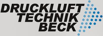 Drucklufttechnik Beck